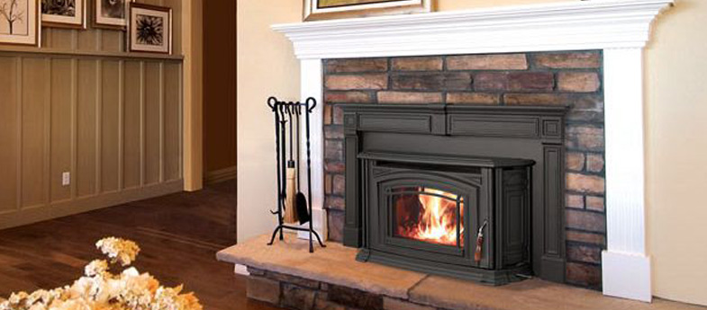 fireplaces just site woodstoves wood wordpress fireplace another kootenay home