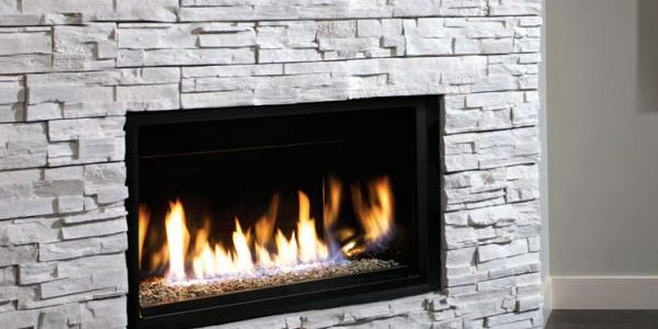 Stupendous The Fireplace Den Download Free Architecture Designs Barepgrimeyleaguecom